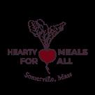 HMFA_Logo_hires